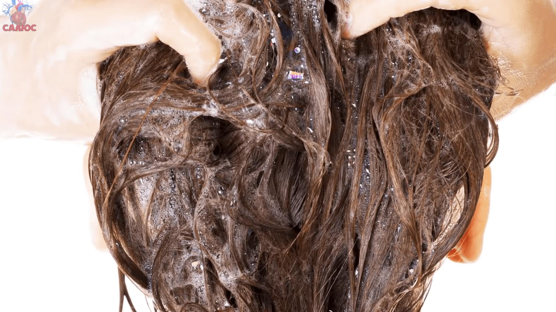 Современные способы лечения выпадения волос